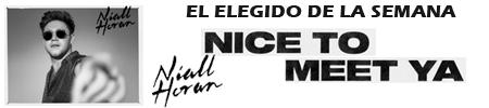 Banner publicitario